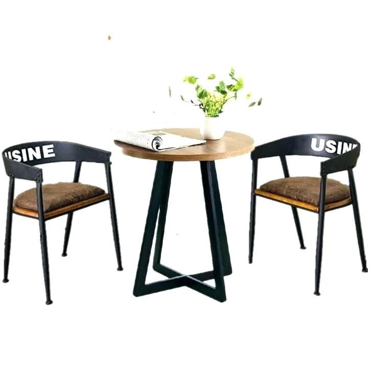 Coffee Shop Tables And Chairs Download Tables And Chairs For Coffee Shop Cafe Tables For Sale Coffee Tables For Sale Used Coffee Tables Coffee Table Furniture