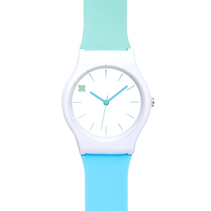 PACIFIC by Tenky Watches