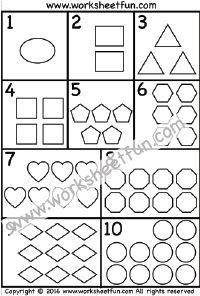 10 images about preschool worksheets on pinterest easter worksheets coloring and preschool. Black Bedroom Furniture Sets. Home Design Ideas