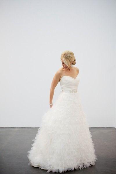Wedding dressDeb Dresses, Simplyjessiecom Flower, Bridesmaid Dresses, Day Of Coordinating, Dresses Ideas, Dayof Coordinating, Bcreventscom, Dreams Dresses, Lazaro Dresses