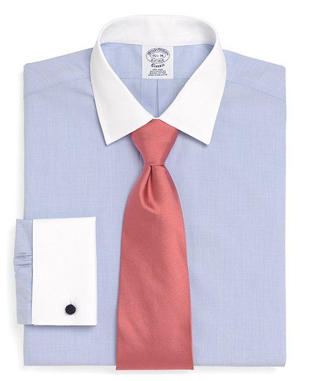 2351 Best Gentleman Tie Combos Images On Pinterest