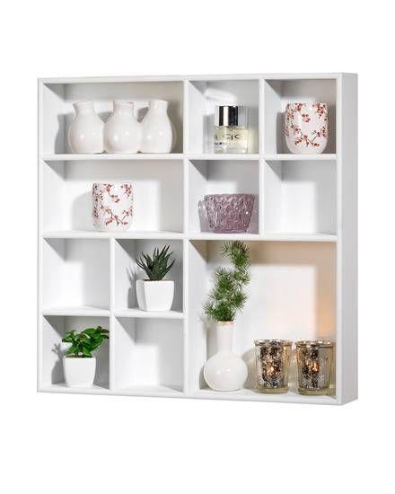 setzkasten wei home pinterest shops. Black Bedroom Furniture Sets. Home Design Ideas