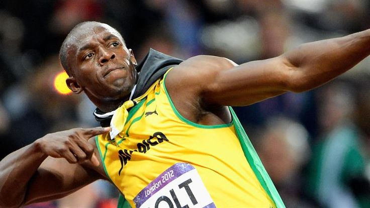 Usain Bolt Is Ready For Rio Olympics - http://gazettereview.com/2015/04/usain-bolt-is-ready-for-rio-olympics/