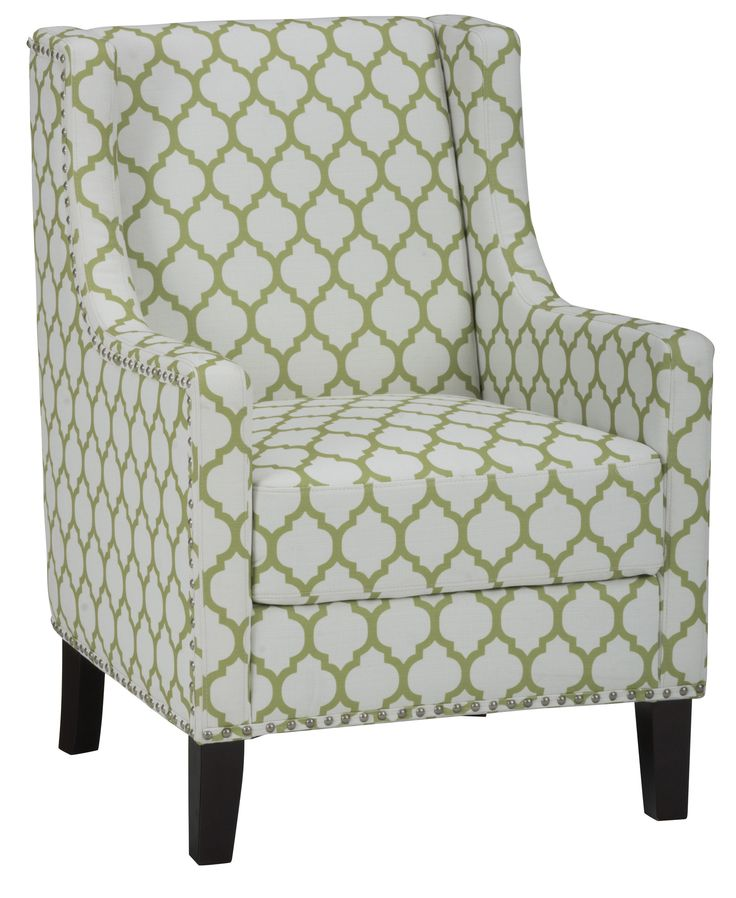 Joss and Main Upholstered arm chair, Armchair, Club chairs