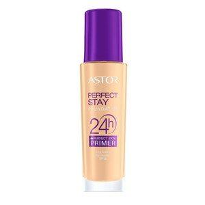 W Klubie Ekspertek możesz przetestować i ocenić Astor Perfect Stay 24H (pinterest)