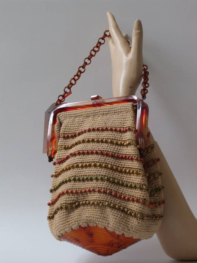 Vintage Stoffen Tassen : Meer dan afbeeldingen over vintage tassen op