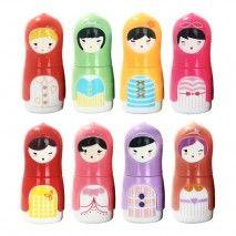 Maquillage et cosmétiques kawaii, asiatiques et coréens pas chers ! - KAWAII BOX, la Box Kawaii