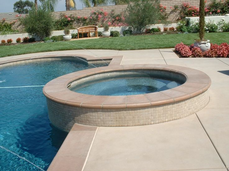 23 Best Pool Ideas Images On Pinterest Pool Coping Pool Decks And Pool Ideas