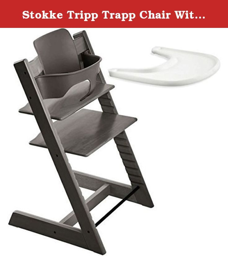 Chaise evolutive tripp trapp 28 images 17 best ideas for Chaise haute stokke tripp trapp