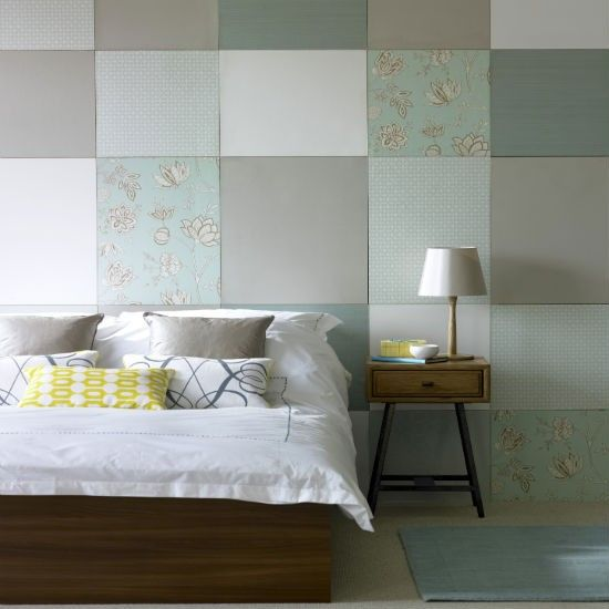 27 Best Images About Bedroom Color Schemes On Pinterest: funky bedroom accessories