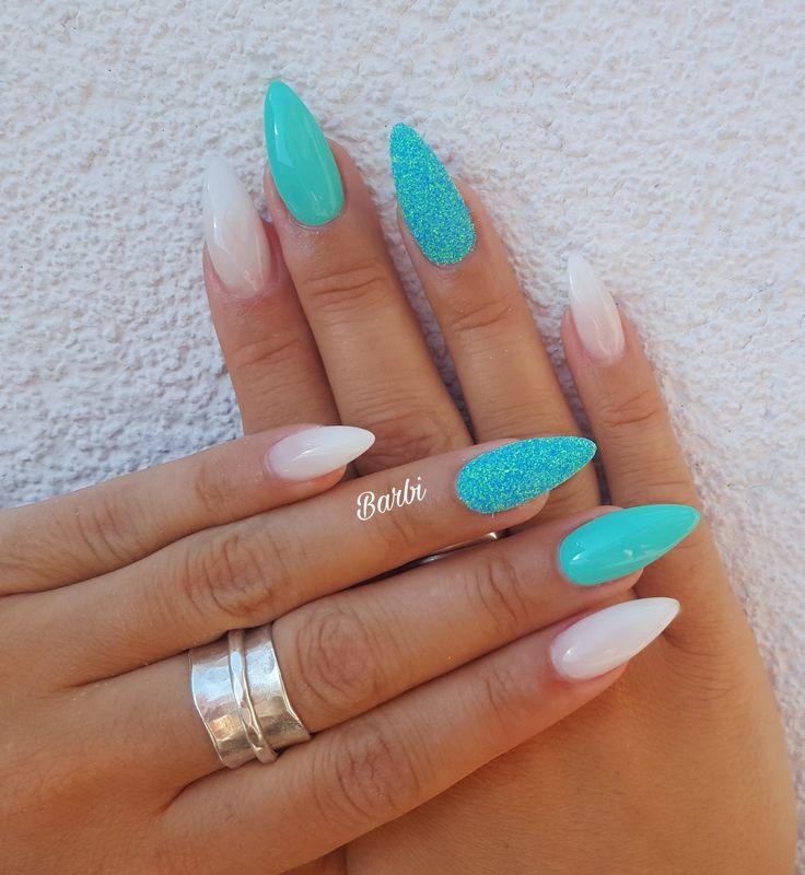 manicure risskov