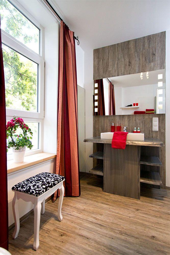 25 best ideas about teekocher on pinterest wasserkocher glas koffer angebote and religi se kunst. Black Bedroom Furniture Sets. Home Design Ideas