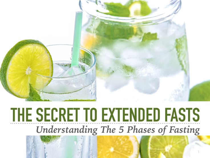 46 best amazon coupon codes free stuff discounts images on discover the 5 phases of fasting so youll know exactly what to expect every step of the way in this valuable free guide the secrets to fandeluxe Images