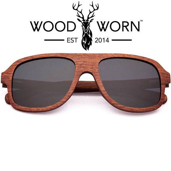 Son absolutamente hermosas! No puedo creer la artesanía! Más cómodo en mi cara que gafas regulares. ¡Wow, estos son tan ligeros! Puedo apenas decir que tengo en! Estas son sólo algunas de las observaciones los clientes nos han dicho cuando ponemos estas gafas madera madera usada