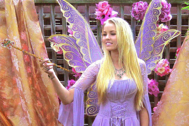 Gold Coast Renaissance Faire