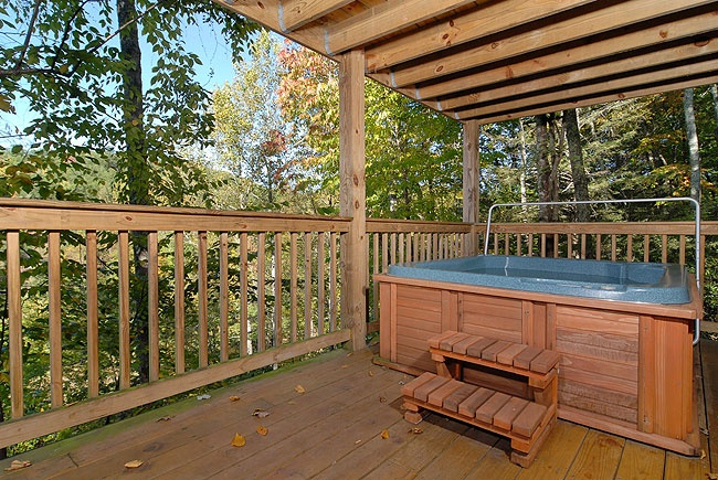 12 best images about getaways on pinterest virginia the for Charlottesville cabin rentals hot tub
