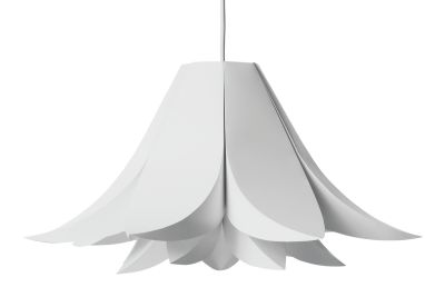 Norm 06 Pendant Light Small