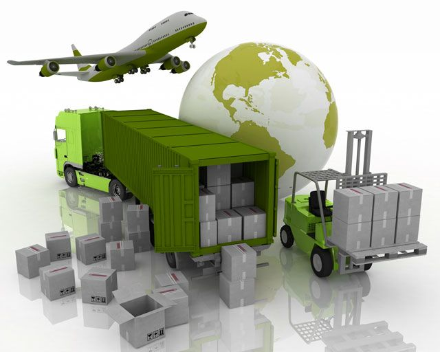 We are available to help plan out your next big move, shipment or relocation to anywhere around the globe.    internationalvanlines.com