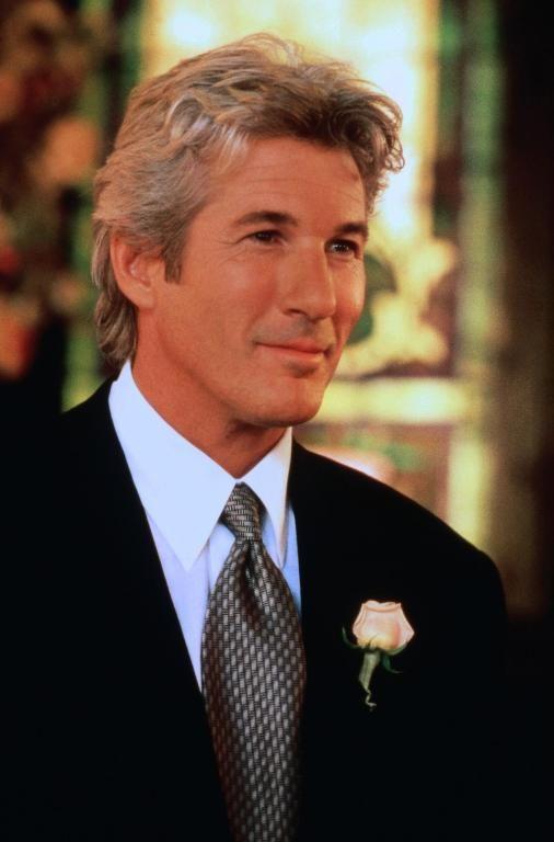 La novia que no se atreve   – Super Schauspieler