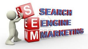 Why do Businesses Need SEM Services