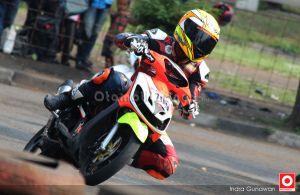 Fun Race Cornering Championship 2015 Cimahi Jilid 2 (13)
