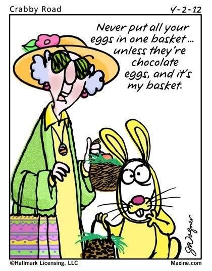 eggs in one basket wow
