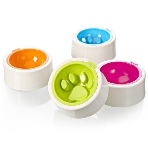 Le bol pour chien Kaleido Supreme Fellipet - Hariet et Rosie