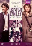 The Inspector Lynley Mysteries: Volume Two [4 Discs] [DVD]