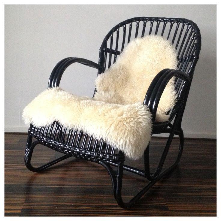 25 beste idee n over rotan stoelen op pinterest rotan rieten en oude rieten stoelen - Eigentijdse ontlasting ...
