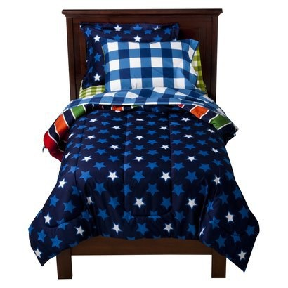 circo boy mix u0026 match bedding set blue
