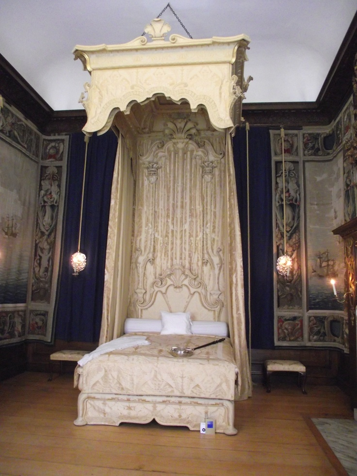 99 Best Hampton Court Palace Images On Pinterest
