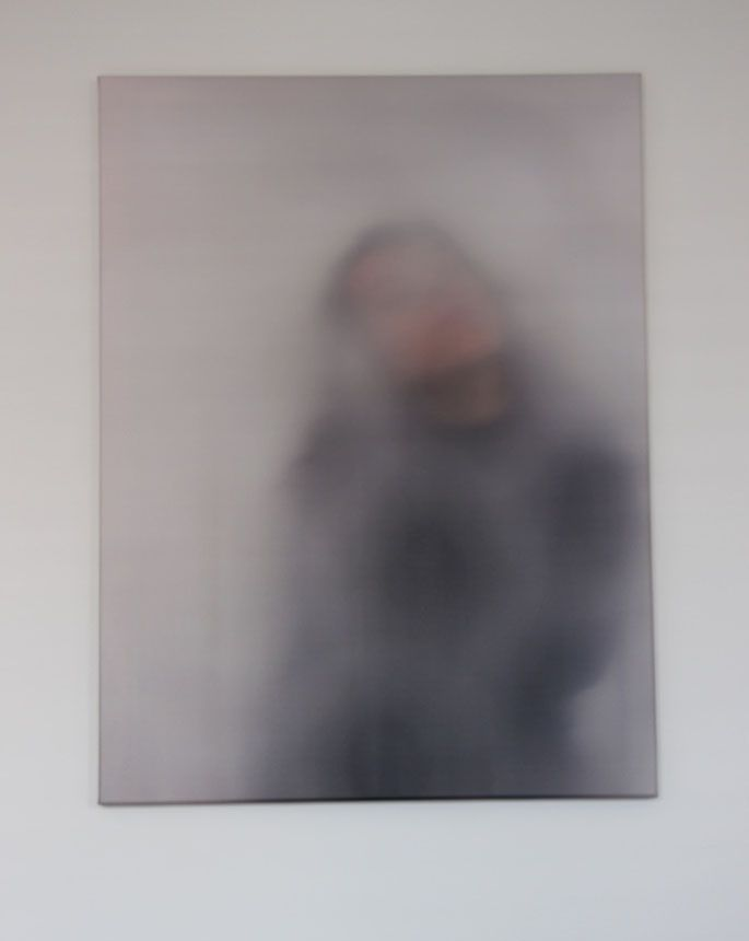 Evanesce- Enchant | DegreeArt.com The Original Online Art Gallery