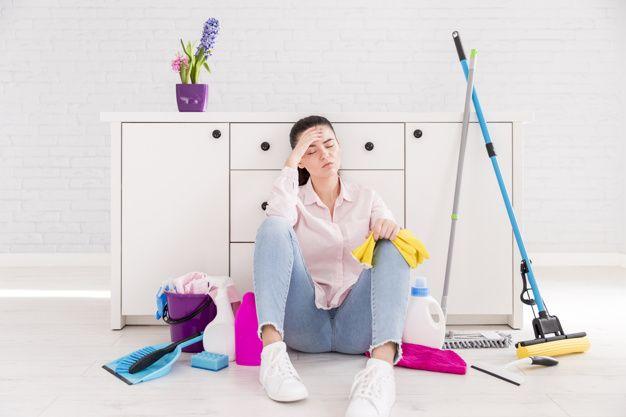 Descubre Miles De Fotos De Stock Gratis En Freepik Tareas Domésticas Las Tareas Servicio De Limpieza