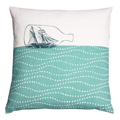 All Thornback & Peel's cushions are great. I want to pin them all....