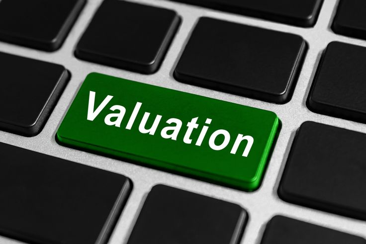 Big Data impact on Business Valuation | Inforisk Law