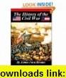 The House Divided A Sourcebook for the Secession Crisis of 1860-61 eBook James Buchanan, John Sherman, J. B. Jones, Abner Doubleday, Jefferson Davis, Abraham Lincoln ,   ,  , ASIN: B004DZNUBE , tutorials , pdf , ebook , torrent , downloads , rapidshare , filesonic , hotfile , megaupload , fileserve