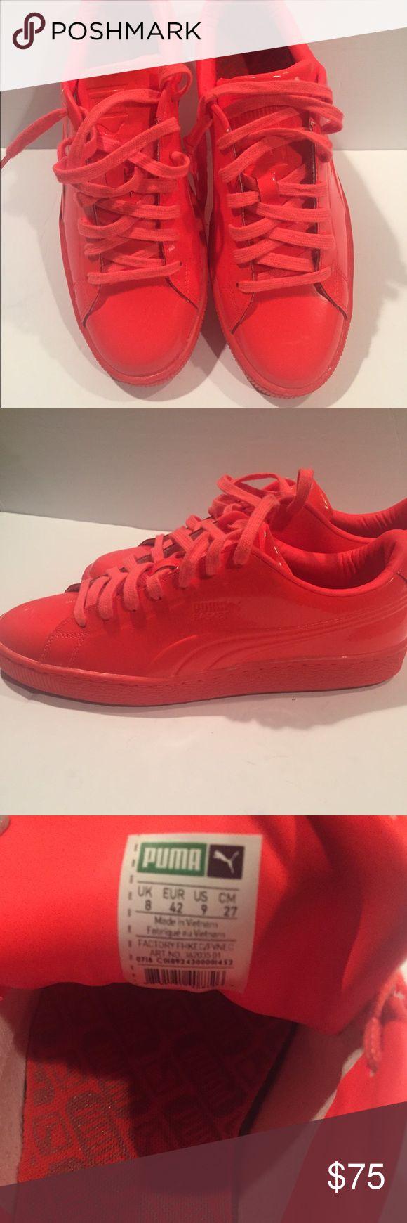 ec182b364291 puma footy boots on sale   OFF64% Discounts