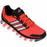 Tênis Adidas Springblade M G66971