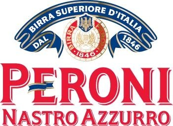 Google Image Result for http://beardenbeermarket.com/storage/peroni.jpg%3F__SQUARESPACE_CACHEVERSION%3D1313188446559