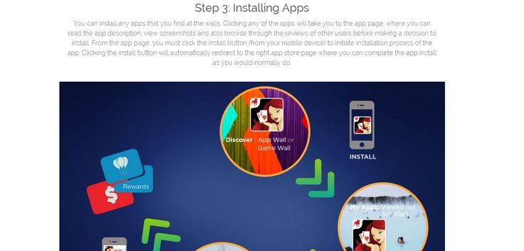 You can install any apps you want. There are 3 steps: My Apps > Viewed not Installed list and moved to My Apps > Ready for Review list.
