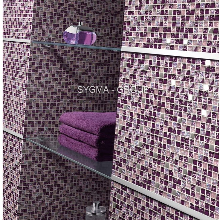 71 best Mosaic images on Pinterest Showers, Bathroom and Bathroom