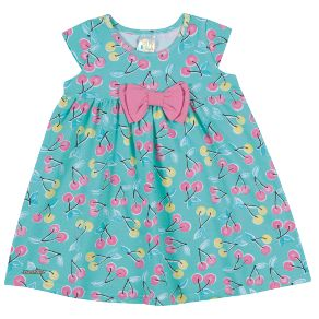 Vestido-Cotton-Leve-Fio-Penteado-Rotativo-Piscina---Pulla-Bulla