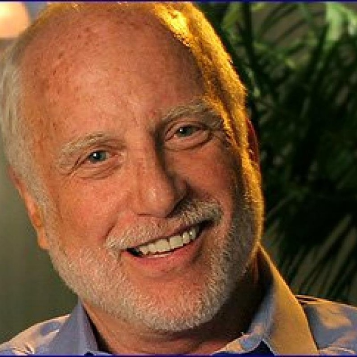richard dreyfuss - photo #37