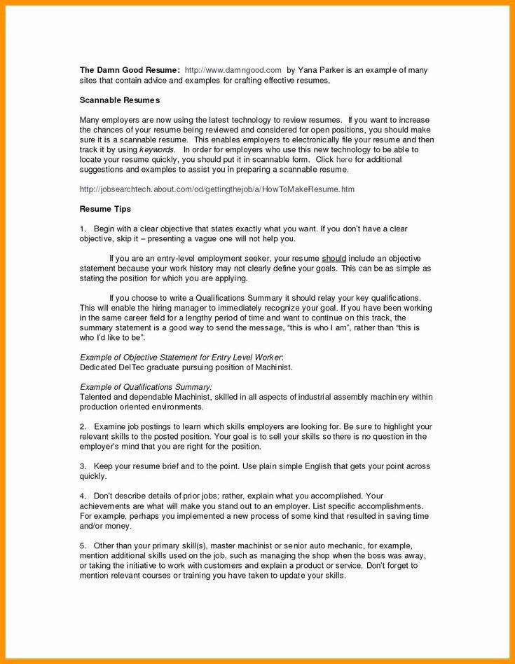 Best resume builder reddit luxury cover letter example