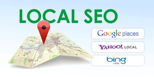 Creative Ways to Capitalize On the #LocalSearchSuccess in 2014.