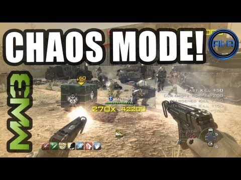 """http://callofdutyforever.com/call-of-duty-tutorials/new-mw3-chaos-mode-dome-gameplay-tips-tricks-modern-warfare-3-dlc/ - NEW! MW3 """"Chaos Mode"""" DOME Gameplay! Tips & Tricks! - (Modern Warfare 3 DLC)  NEW Ali-A video – Hit """"LIKE"""" and enjoy! 😀 ● Follow me on Twitter: http://twitter.com/OMGitsAliA ● NEW Ali-A tshirts! – http://www.AliAshop.com/ Enjoy a NEW Ali-A video – Thanks for watching!  ► Follow me! • Facebook – http://facebook.com/AliAarmy •"""