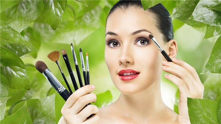 Хитрости и трюки, которые облегчат макияж.