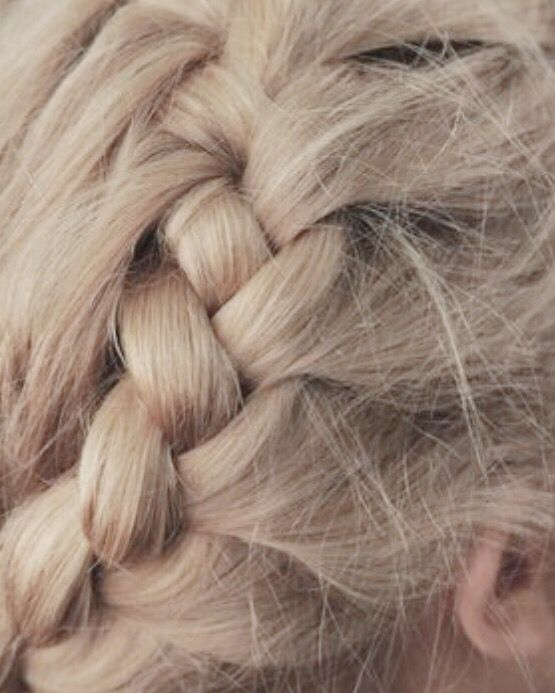 Caelynn had never dressed to impress. Seorah had only ever seen her wearing gear for training. But now was different. Her hair was braided, her dress slinky and silver. She was beautiful. Not that she hadn't been before. What struck Seorah the most in that very moment was the fact she was smiling.