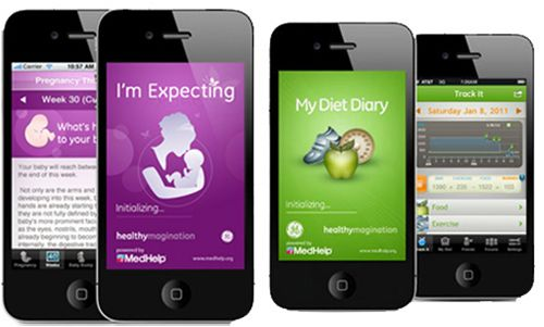 Google Image Result for http://files.geforcee.geblogs.com/geforcee/files/2011/08/Handy-Apps-for-Your-Healthy-Life.png