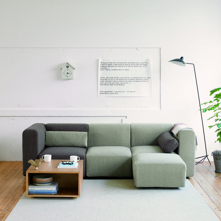 Best 25 Muji Home Ideas On Pinterest Muji Muji Style